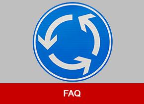 01-VISUEL_MENU_290x210PX_FAQ